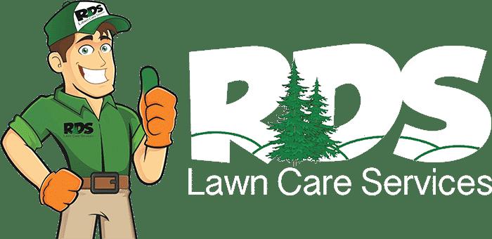 RDS Lawn Care Services Carolina